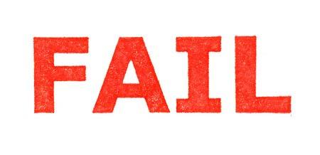 fail-a-job-interview