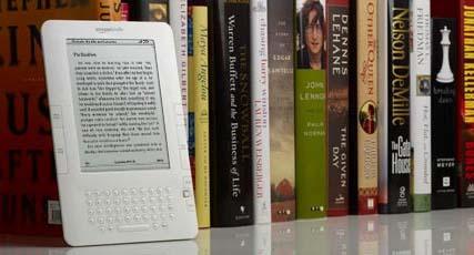 Promote-E-Book-Online