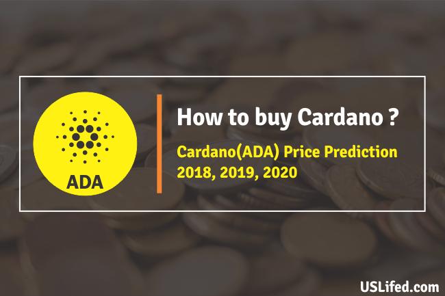 Ada coin price prediction 2020 uk : Qvolta ico questions 3rd