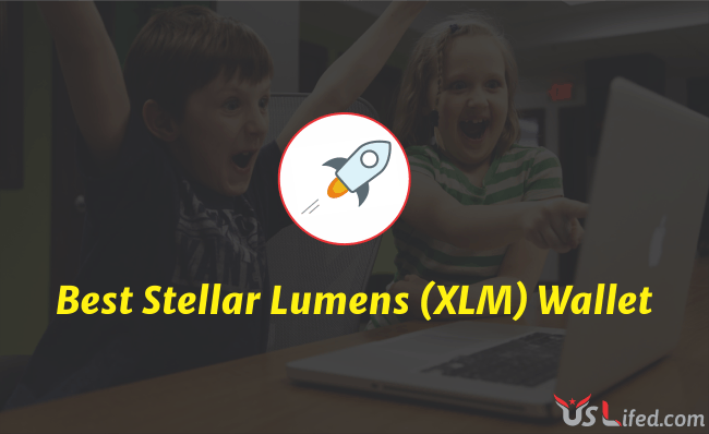 5 Best Stellar (XLM) Wallet [Recommended For Stellar HODLers