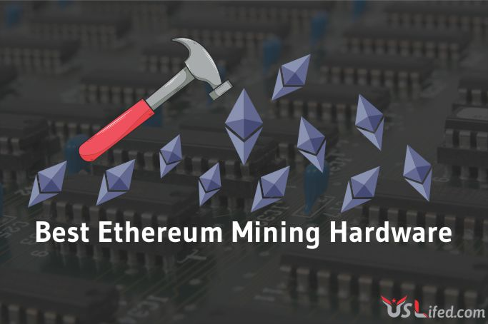 best cryptocurrency to mine 2021 gpu
