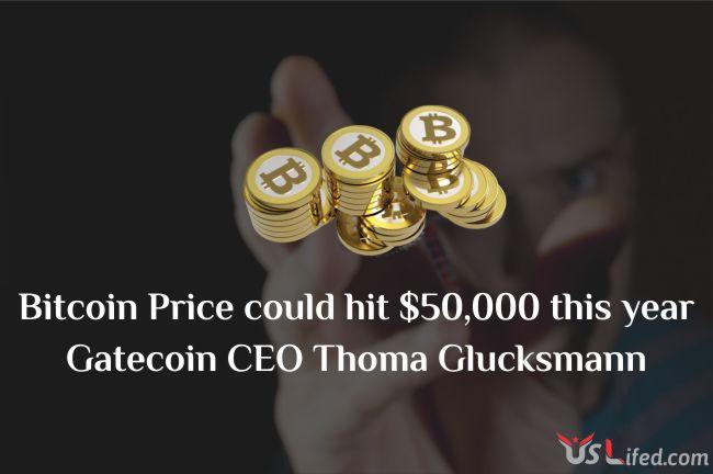 Top 3 Possibility Tron Coin Price Prediction 2019 | TRX Coin