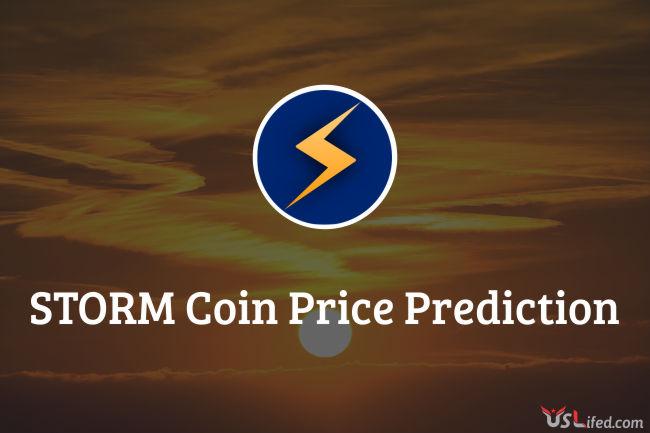 Top 3 Possibility Tron Coin Price Prediction 2019   TRX Coin Price
