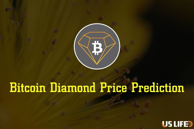Ripple Coin Price Prediction 2019, 2020 | XRP Coin Price